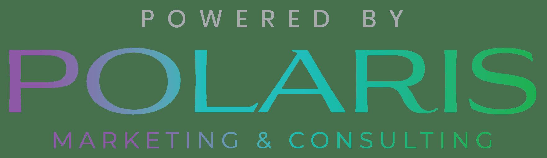 Polaris Marketing & Consulting